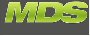 MDS Schaltanlagen GmbH